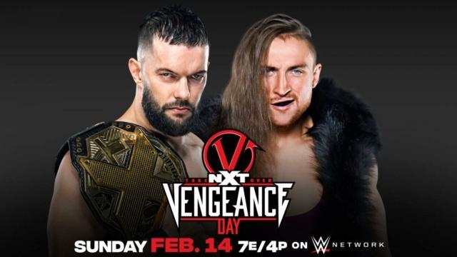NXT TakeOver : Vengeance Day du 14/02/2021 Nxtven10
