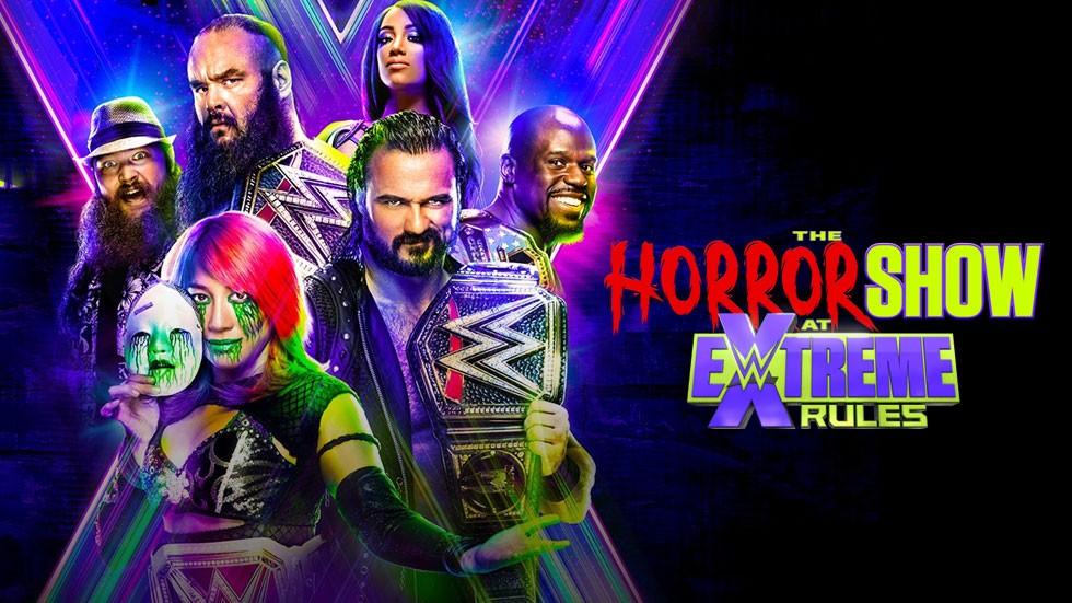[Résultats] WWE Extreme Rules du 19/07/2020 Resem910