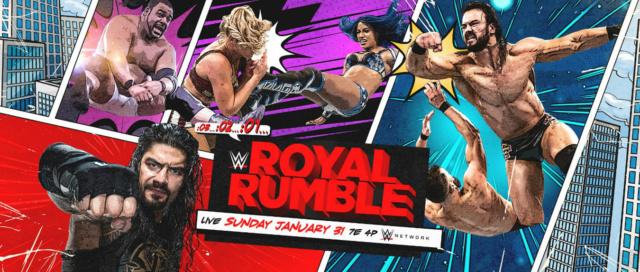 [Résultats] Royal Rumble du 31/01/2021 Royal-13