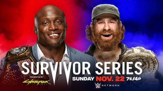 WWE Survivor Series du 22/11/2020 Ss_mat13