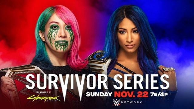 WWE Survivor Series du 22/11/2020 Ss_mat14