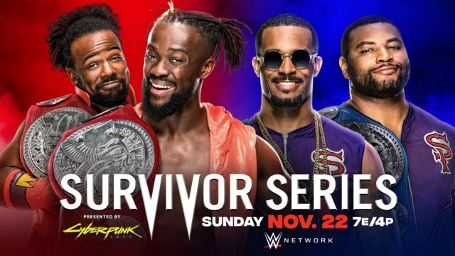 WWE Survivor Series du 22/11/2020 Ss_mat15