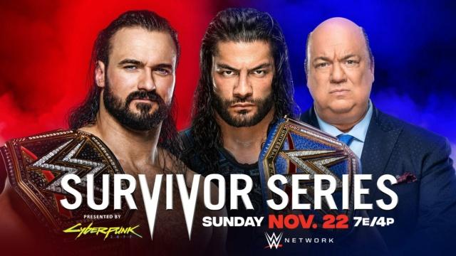 WWE Survivor Series du 22/11/2020 Ss_mat16