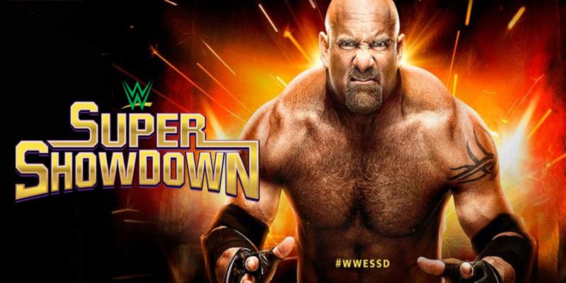 [Résultats] WWE Super Showdown du 27/02/2020 Super-13