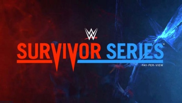 WWE Survivor Series du 24/11/2019 Surviv11