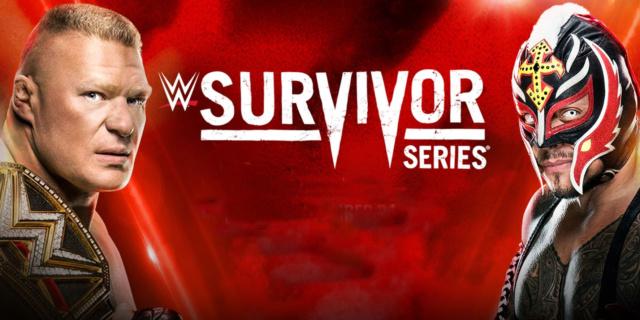 [Résultats] WWE Survivor Series du 24/11/2019 Surviv12