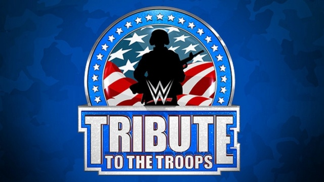 [Résultats] WWE Tribute To The Troops du 06/12/2020 Tribut10