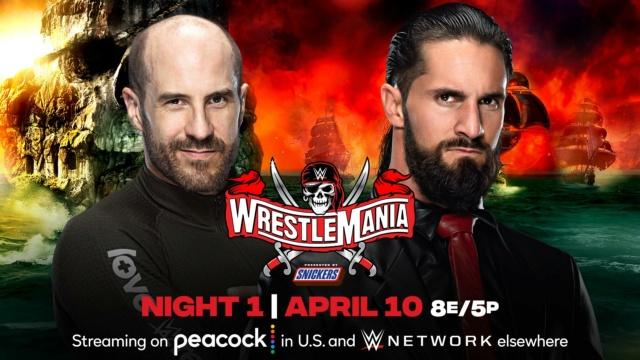 WWE WrestleMania 37 des 10 et 11/04/2021 Wm37_c11