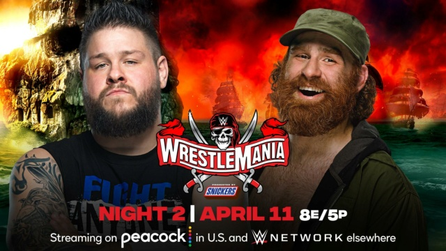 WWE WrestleMania 37 des 10 et 11/04/2021 Wm37_k11