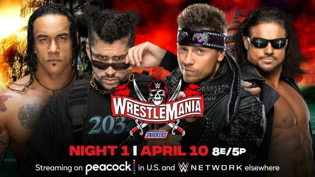 WWE WrestleMania 37 des 10 et 11/04/2021 Wm37_p12