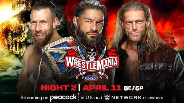 WWE WrestleMania 37 des 10 et 11/04/2021 Wm37_r10