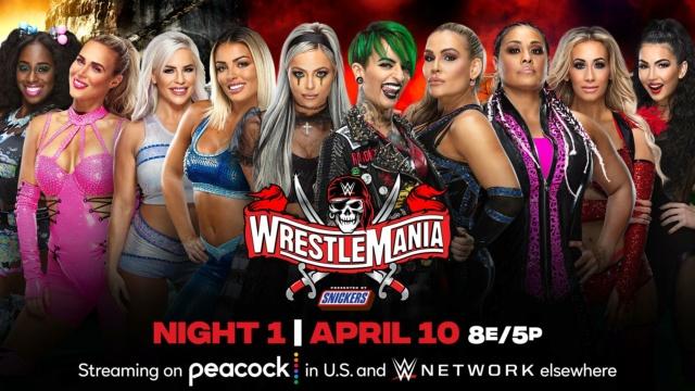 WWE WrestleMania 37 des 10 et 11/04/2021 Wm37_w10