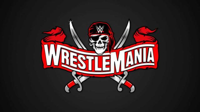 WWE WrestleMania 37 des 10 et 11/04/2021 Wrestl10