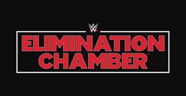 WWE Elimination Chamber du 21/02/2021 Wwe-el10