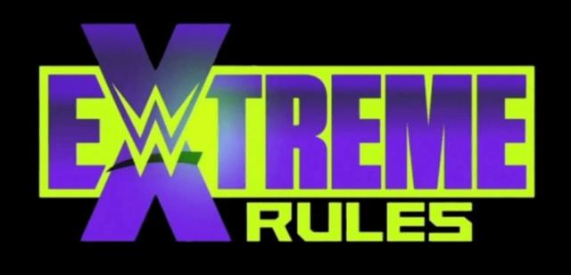 WWE Extreme Rules du 19/07/2020 Wwe-ex10