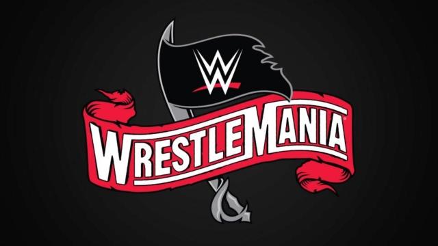 [Spoilers] Derniers spoilers sur les matchs enregistrés de Wrestlemania  Wwe-wr10