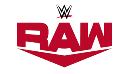[Résultats] RAW du 21/10/2018 Wwe_ra10