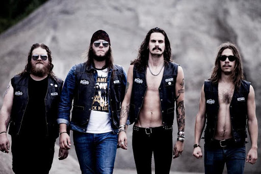 DYNAMITE (Hard Rock) Unname10