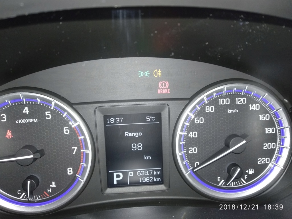 Bajada de consumo después de 10.000 Km +/- Img_2010