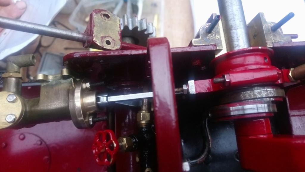 Water pump issues Dsc_0010