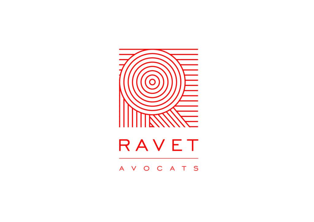 Ravet développe son offre en Droit Pénal Général et des Affaires Ravet-10
