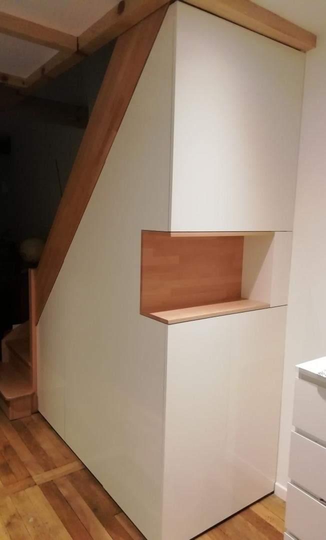 Amenagement sous escalier Receiv20
