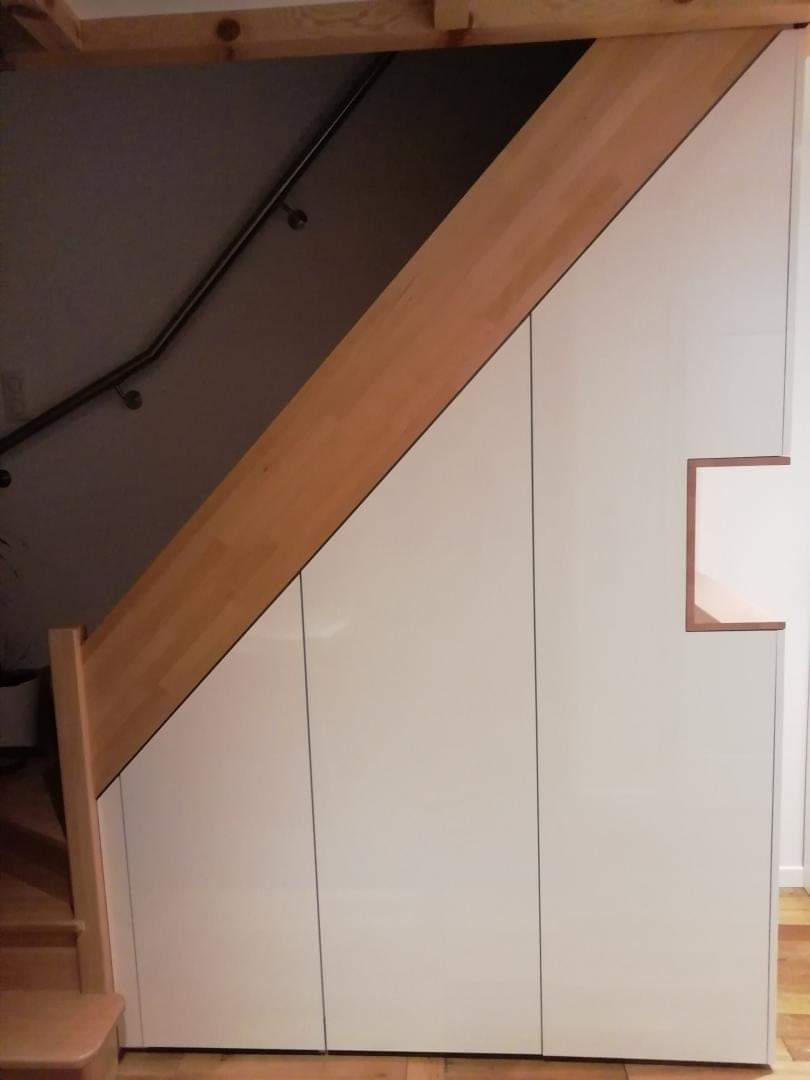 Amenagement sous escalier Receiv21