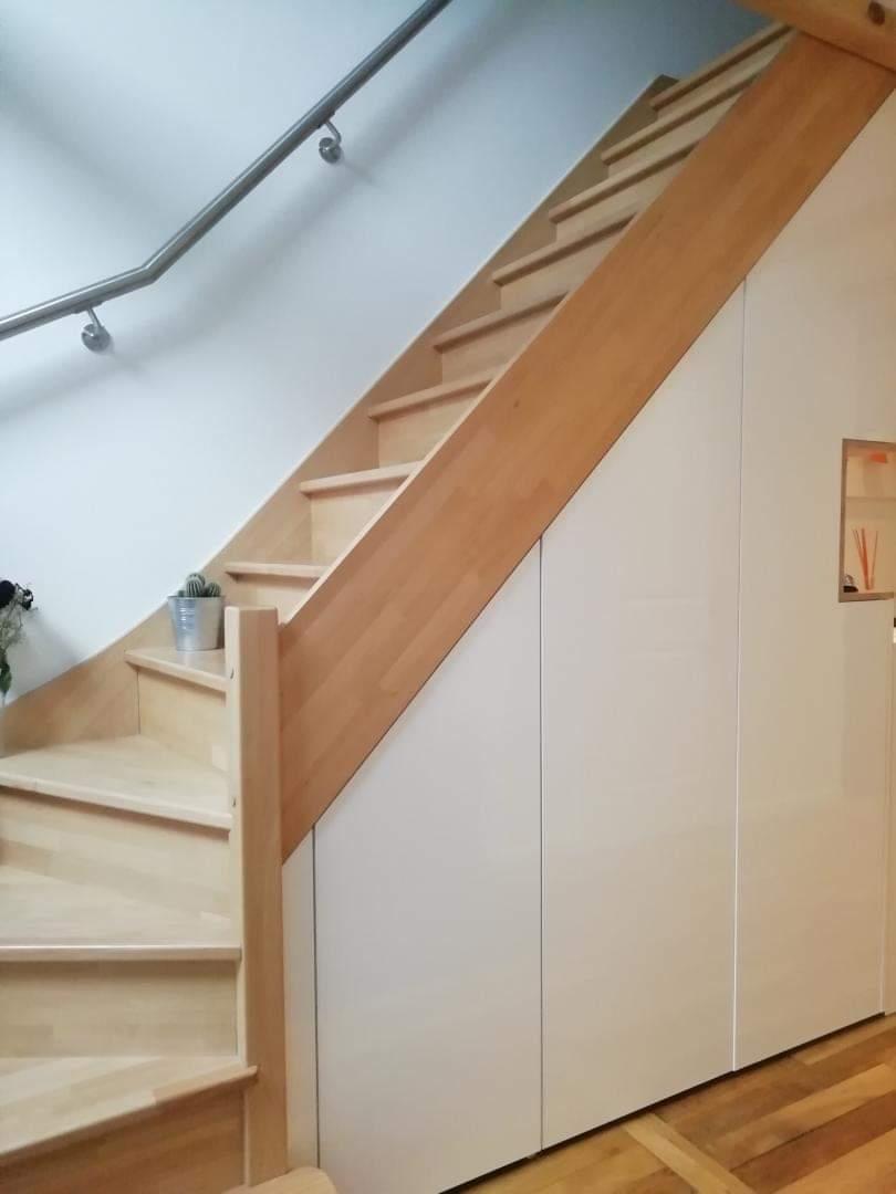Amenagement sous escalier Receiv23