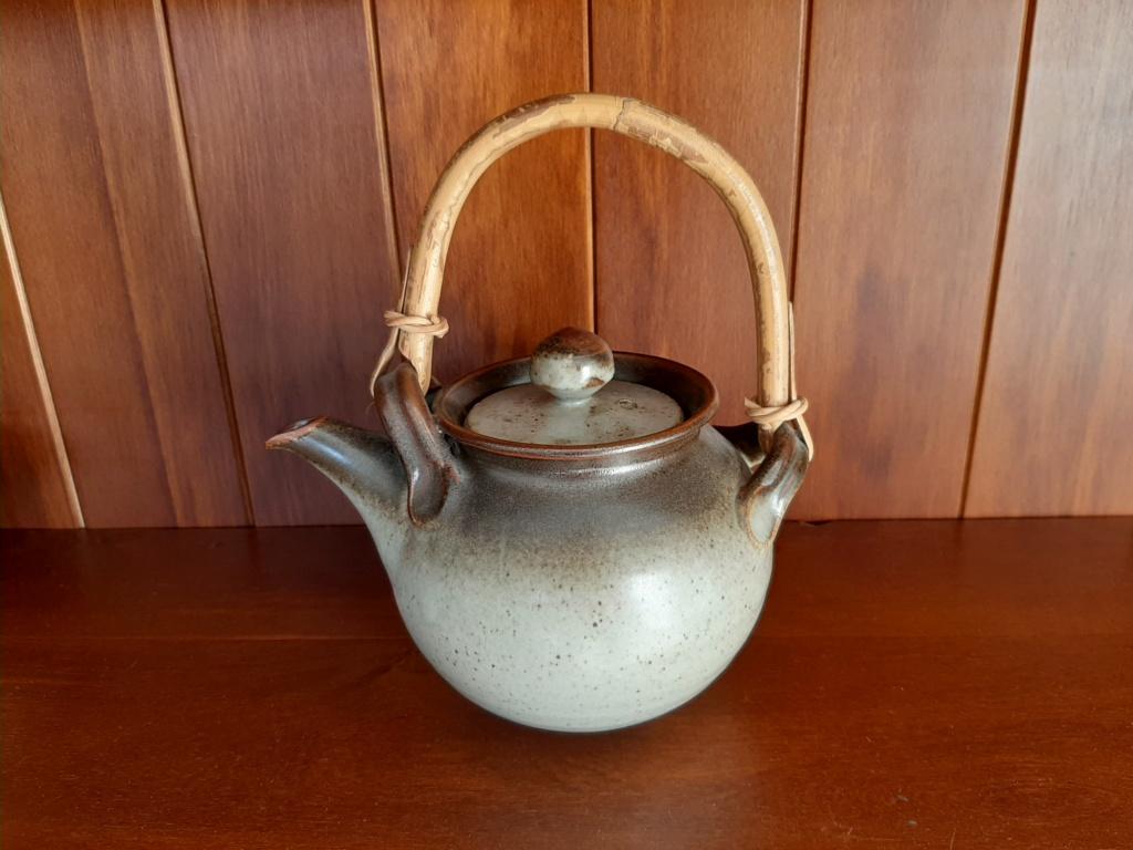 Waimea pottery 20200610