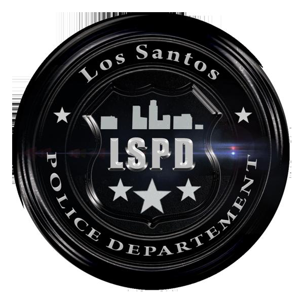 Format Pendaftaran LSPD || Entwistle Nussbaum || A10