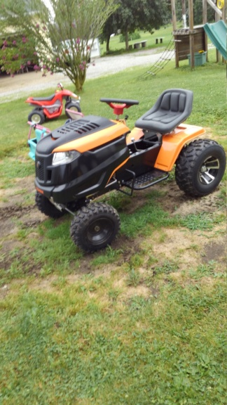 Northern Ohio mud mower Kimg0010