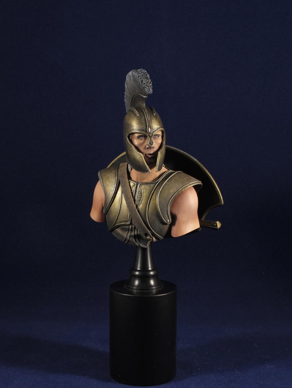 Buste - Achilles - 1/10 - Young Miniatres - Terminé - Page 2 Cfa3b210