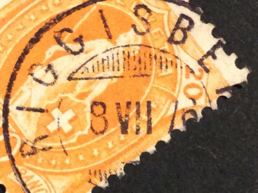 SBK 66A, Stehende Helvetia 20 Rappen 51e8ff10