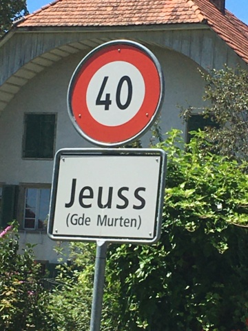 Jeuss  FR Seebezirk 415 Ew.  51eb1b10