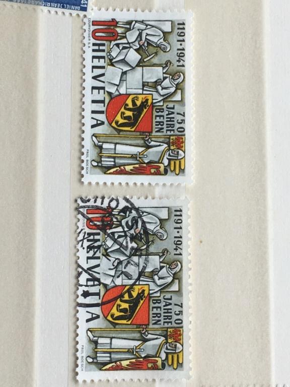 SBK 253  (Mi 398) 750 Jahre Bern - Seite 3 6b811410
