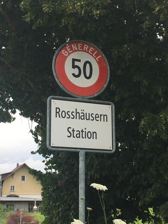 Rosshäusern BE 6cf6ba10