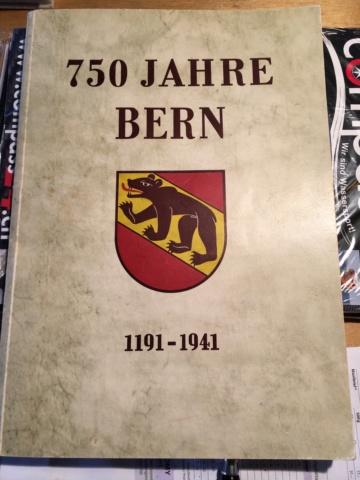 SBK 253  (Mi 398) 750 Jahre Bern - Seite 3 Image140