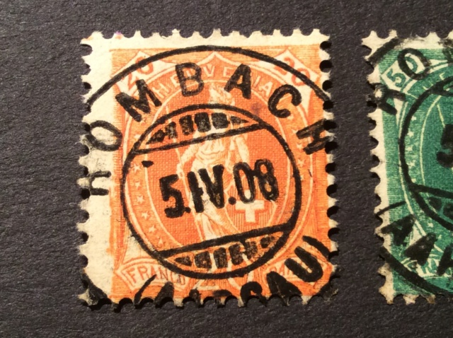 86 A / 98 A Rombach Image149
