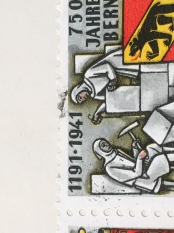 SBK 253  (Mi 398) 750 Jahre Bern - Seite 3 Image183