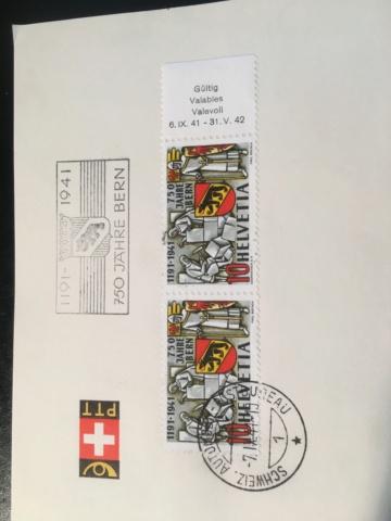 SBK 253  (Mi 398) 750 Jahre Bern - Seite 3 Image184