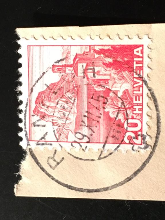 Ranflüh BE Image218