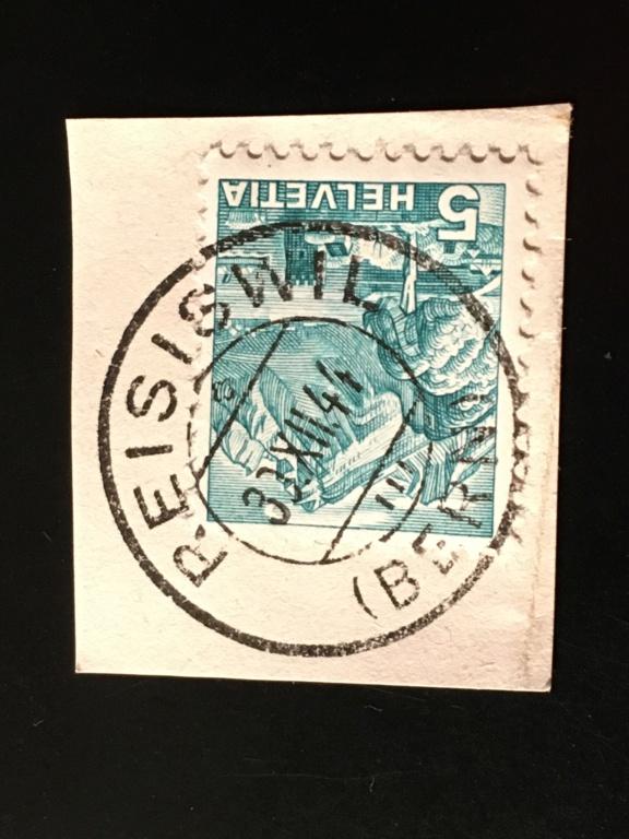 Reisiswil BE Image219