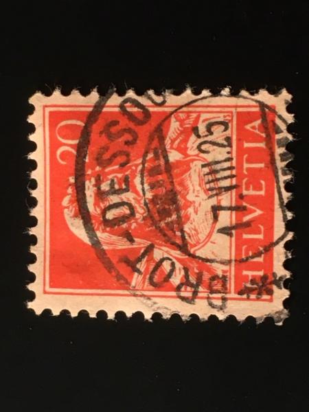 Brot-Dessous  103 EW NE Image222