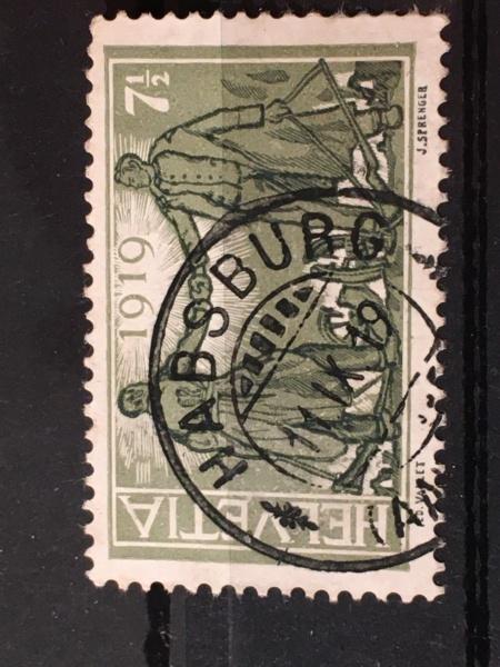 Habsburg AG Image231