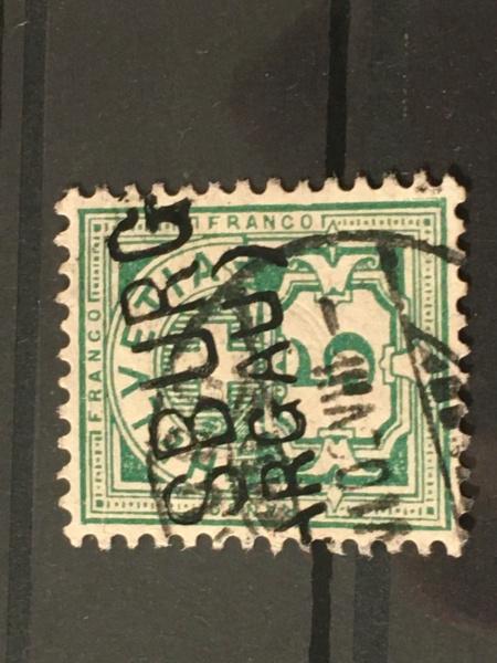 Habsburg AG Image242