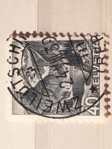 Zweilütschinen BE Image256