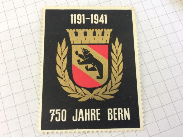 SBK 253  (Mi 398) 750 Jahre Bern - Seite 3 Image28