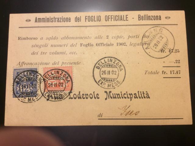 Iseo TI um 1900 127 Einwohner Image53