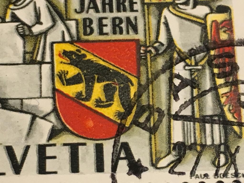 SBK 253  (Mi 398) 750 Jahre Bern - Seite 3 Image84