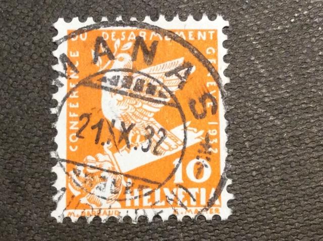 Manas , Neu Vna GR , 70 EW Image99